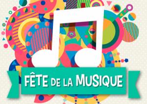 le 21 juin 2016 à Meyzieu, fêtez la musique avec Jean-Pierre Verdolini Jazz Band