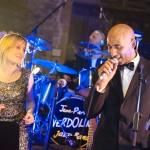 Jean-Pierre Verdolini Jazz Band Productions Jazz Cool Jazz Lounge